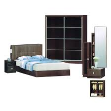 Malaysian Bedroom Furniture Wuise 5pcs Bedroom Set Malaysia Bedroom Set Furniture