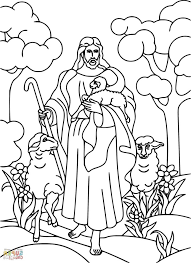 1946x1423 glitter force doki coloring pages all five warriors printable f. Monthly Archives December 2020 Jesus Feeds The 5000 Coloring Page St Pattys Day Coloring Pages Buzz Lightyear Coloring Page Jesus Feeds 5000 Coloring Sheet Jesus Feeds The 5000 Activity Sheets Math Problems