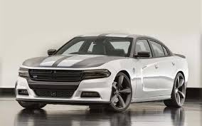 2018 dodge avenger price. beautiful price as we already mentioned 2018 dodge avenger should get some redesigning  but those not be so big to change main design concept on dodge avenger price