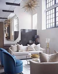 Taylor Howes | Luxury Interior Design | London
