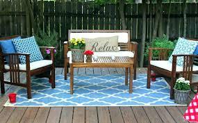 5x7 outdoor rug s area rugs target 5x7 outdoor rug s target