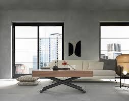 passo resource furniture