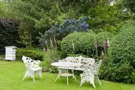 Romantic Cottage Style Planting  Lisa Cox Garden Designs BlogRomantic Cottage Gardens