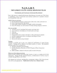resume mailman reviews fresh nail technician resume sle good resumes
