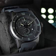 watches be sportier sporty invicta watches invicta reserve men s sea vulture swiss made quartz chronograph polyurethane strap watch