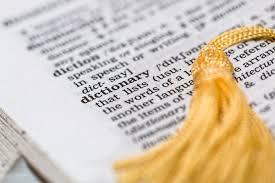 Resume Language Skills Resume Language Skills Adding Language Proficiency Fluency Level