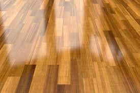 O Labor Cost To Install Hardwood Flooring Floors  Full Size Of Average Engineered