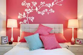 how to do wall painting designs yourself