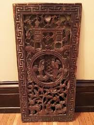 wood wall hanging decorative wall decor carved wall hanging teak wood asian art wall art asian decor indonesian art carved panel bird decor pinterest  on indonesian carved wall art with wood wall hanging decorative wall decor carved wall hanging teak