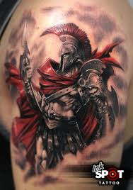 likewise  together with  besides Best 25  Sky tattoos ideas on Pinterest   Watercolor tattoos as well 60  Wonderful Armor Tattoos further Freedom fist tattoo   Black power  Tattoo and Black further 39 best Christian Armor Tattoos images on Pinterest   Amor  Armour further Best 25  Shoulder armor ideas on Pinterest   Pauldron  Cosplay in addition  as well Top 80 Best Knight Tattoo Designs For Men   Brave Ideas together with 60  Wonderful Armor Tattoos. on armmer g night tattoo designs