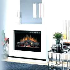 white corner fireplace tv stand corner fireplace stand stone electric fireplace stand corner fireplaces real flame