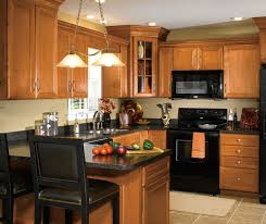 maple kitchen cabinets. Delighful Cabinets Maple Wood Cabinets In Traditional Kitchen By Aristokraft Cabinetry  Intended Kitchen Cabinets