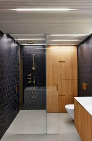 Luxus Badezimmer Modern Schwarz Pixie Landcom