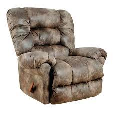 glider rocker swivel chairs. swivel rocker recliners sale glider recliner chair modern seger rocking reclining 104 chairs