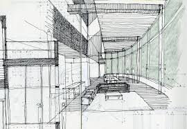 modern architecture drawing amazing ideas architectural drawing techniques style design and lovely y sketches w31 architectural