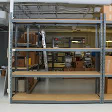 industrial steel shelving units industrial metal shelving unit used industrial metal shelving sharp css hot deal