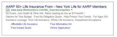 Aarp Life Insurance Quotes Stunning Unique Allstate Renters Insurance Quote Aarp Life Insurance Quotes