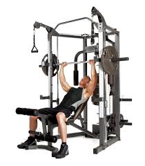 Bench Press Set With Weights U2013 AmarillobrewingcoEverlast Bench Press