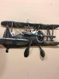 metal airplane wall art on airplane wall art metal with metal airplane wall art koeber s interiors