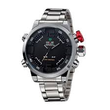 sports watches brands in best watchess 2017 an wrist watches for men best collection 2017