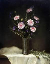saatchi art artist yana golikova painting still life with flowers oil painting