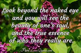 Beauty And Love Quotes And Sayings Best of Beautiful Love Quotes PureLoveQuotes
