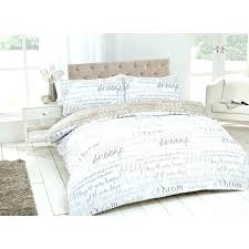 king size duvet covers on image to enlarge cover dimensions ikea enlarg