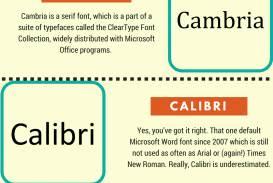 Resume Font Size Arial Lovely Cover Letter Font Size Fresh Resume