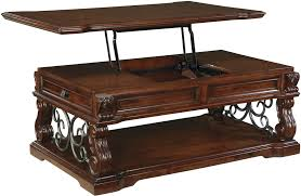 lift top coffee tables monumental quality table chicago furniture warehouse interior design 9