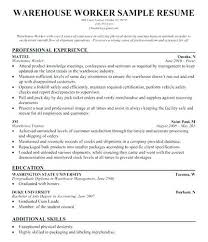 Resume For Cnc Machinist Spacesheep Co