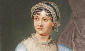 jane austen novels from best to worst plus her best lines  jane austen