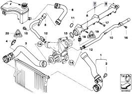 wiring diagram bmw e is wiring image wiring bmw e36 318is engine diagram jodebal com on wiring diagram bmw e36 318is