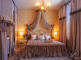 romantic bedroom pictures decorating. romantic bedroom decorating ideas. pictures t