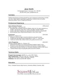Resume Builder That Is Really Free Is Resume Builder Free I equity strategist cover letter clockwork 77