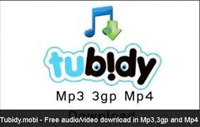 Como fazer download música mp3 no celular android grátis. Tubidy Mobi Mp3 Music Download Free Mp3 Music Download Music Download Websites Music Download