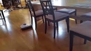 chair extenders. chair leg extenders church chairs for sale acorn lift aw diningroom