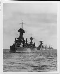 Sample Battleship Game Fascinating California V BB48
