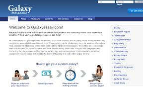galaxyessay com review aussiessayservices galaxyessayreview