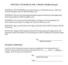 Teacher Meeting Agenda Template Board Free Samples Examples Format ...