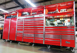 snap on wallpaper. image result for huge snap on tool box | automotive box/storage pinterest box, tools and boxes wallpaper
