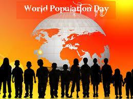 world population day essay article speech quotes slogans sayings world population day