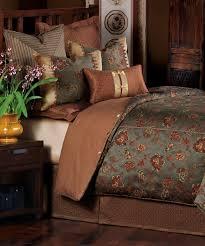 rust colored comforter sets. exellent comforter 0 rust colored comforter sets inspiring examplary earth tone  in