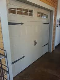 contemporary style garage doors span a large variety of anything out of the norm such as tempered glass garage doors on aluminum frames