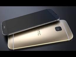 htc 2017 phones. htc one m10 - best new phones 2016 2017 htc r