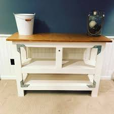 full size of kitchen islands decent rolling kitchen island ana diy projects project plans hibachi