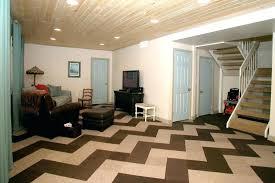shaw indoor outdoor carpet indoor outdoor carpet clever design ideas indoor outdoor carpet for basement tiles