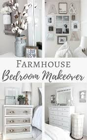 bedroom wall decoration ideas. Fine Decoration Contemporary Farmhouse  Modern Interior Country  Style Table Girls Bedroom Ideas Wall Decor  For Bedroom Wall Decoration Ideas