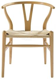 Wishbone Dining Chair Nz