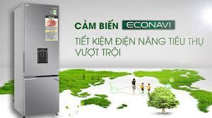 Tủ lạnh mini giá rẻ, chất lượng và tiết kiệm điện năng (2021)