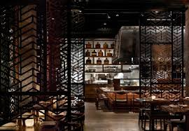 Private Dining Rooms Decoration Best Inspiration